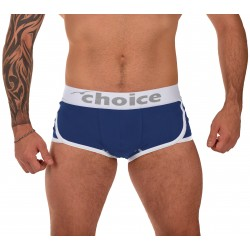 Male Boxer Shorts INK