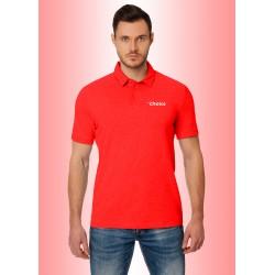 Koszulka Polo CHILI CHOICE