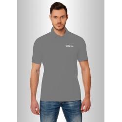 Koszulka Polo GRAY CHOICE