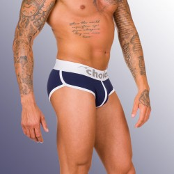 copy of MALE BRIEFS INK